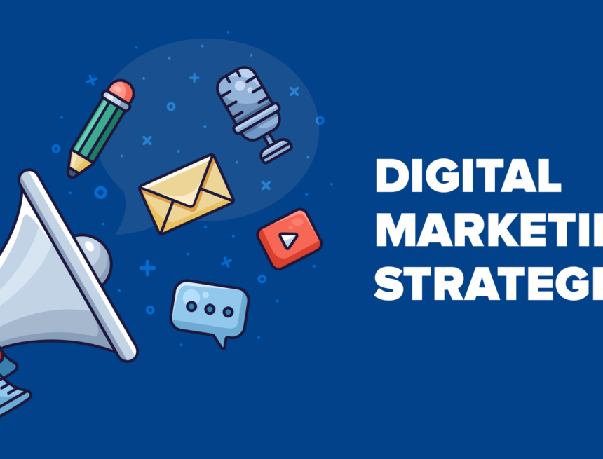 What is Digital Marketing And Why Is Digital Marketing Important?